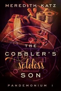 thecobblerssolelessson400